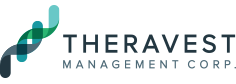 Theravest Management